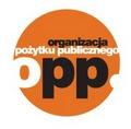 logo_opp2
