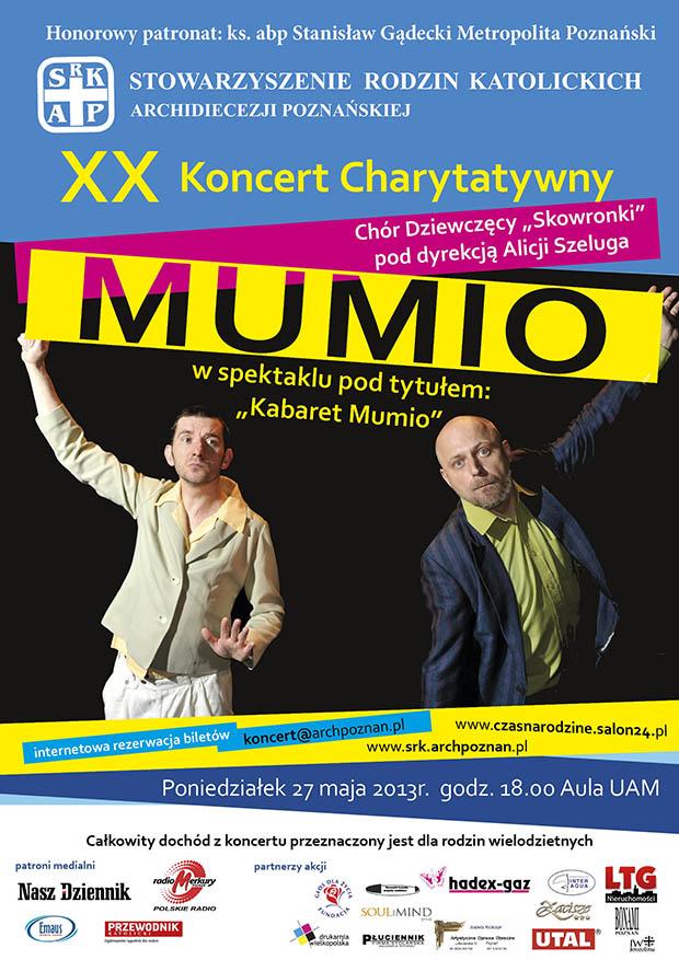 201305 plakat_koncert_w4